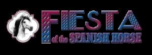 Fiesta of the Spanish Horse